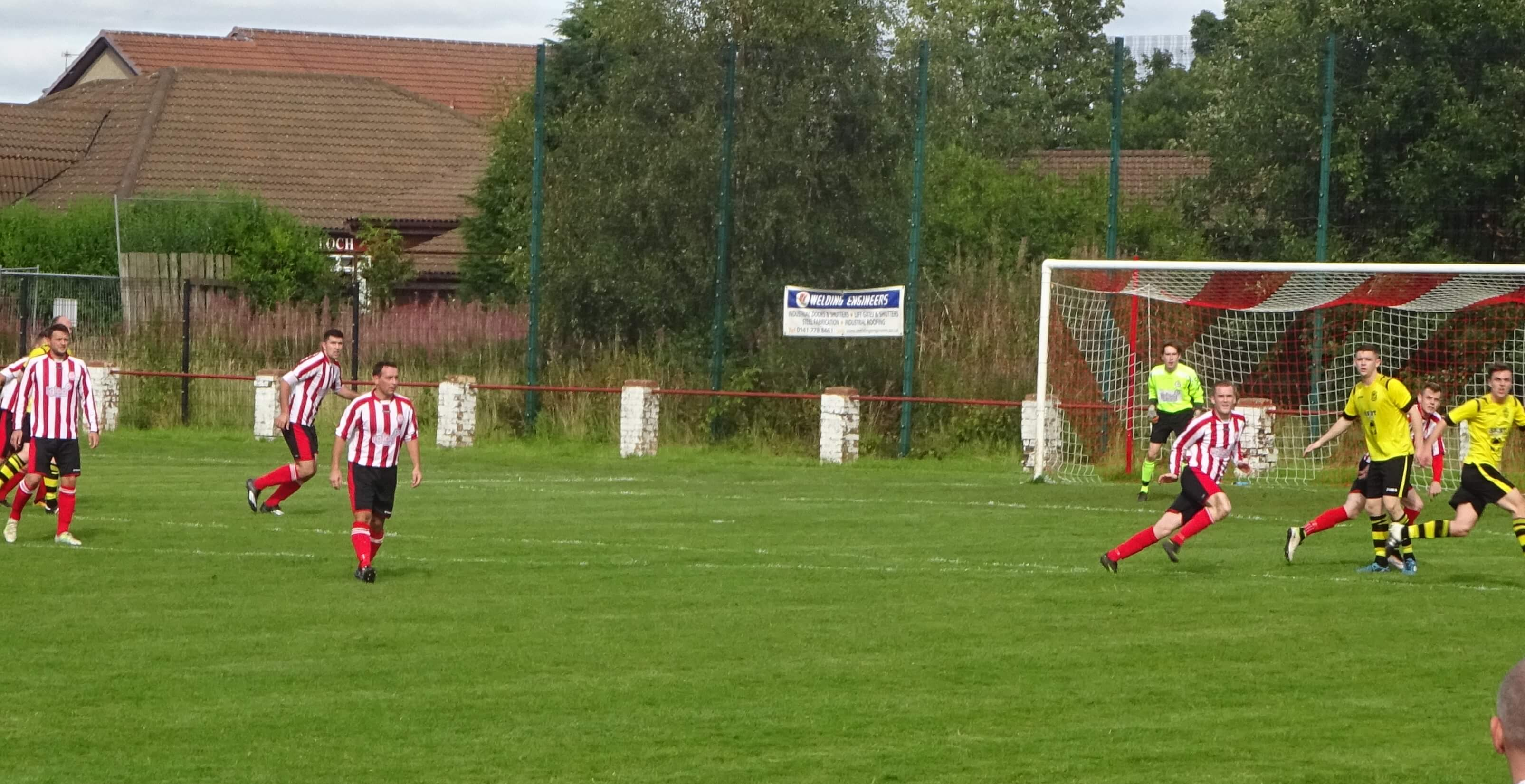 larkhall-thistle-v-benburb-1