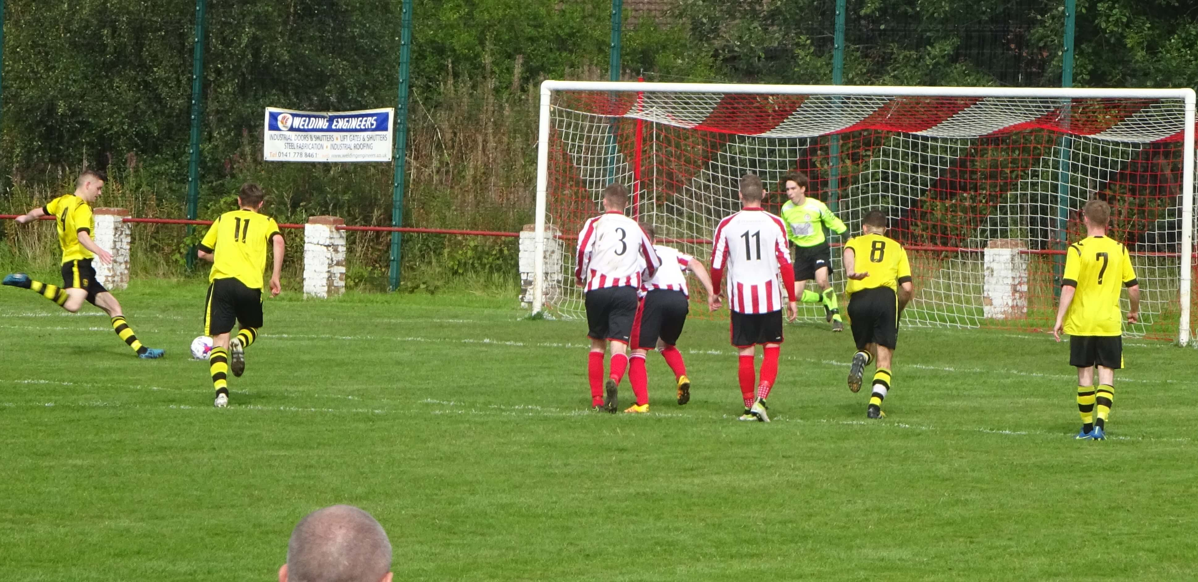 larkhall-thistle-v-benburb-3