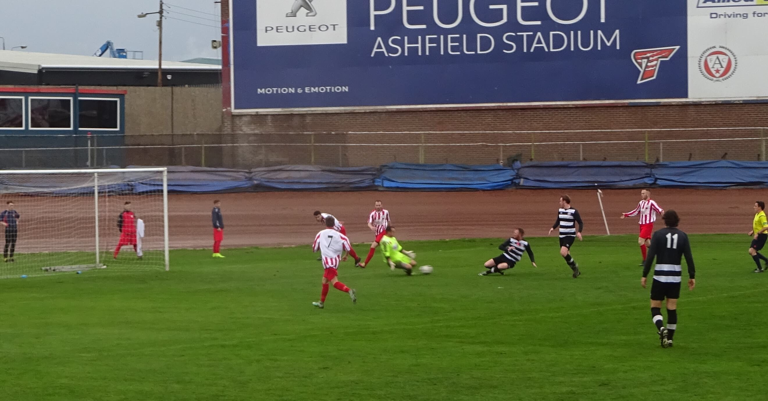 ashfield-v-larkhall-thistle-3