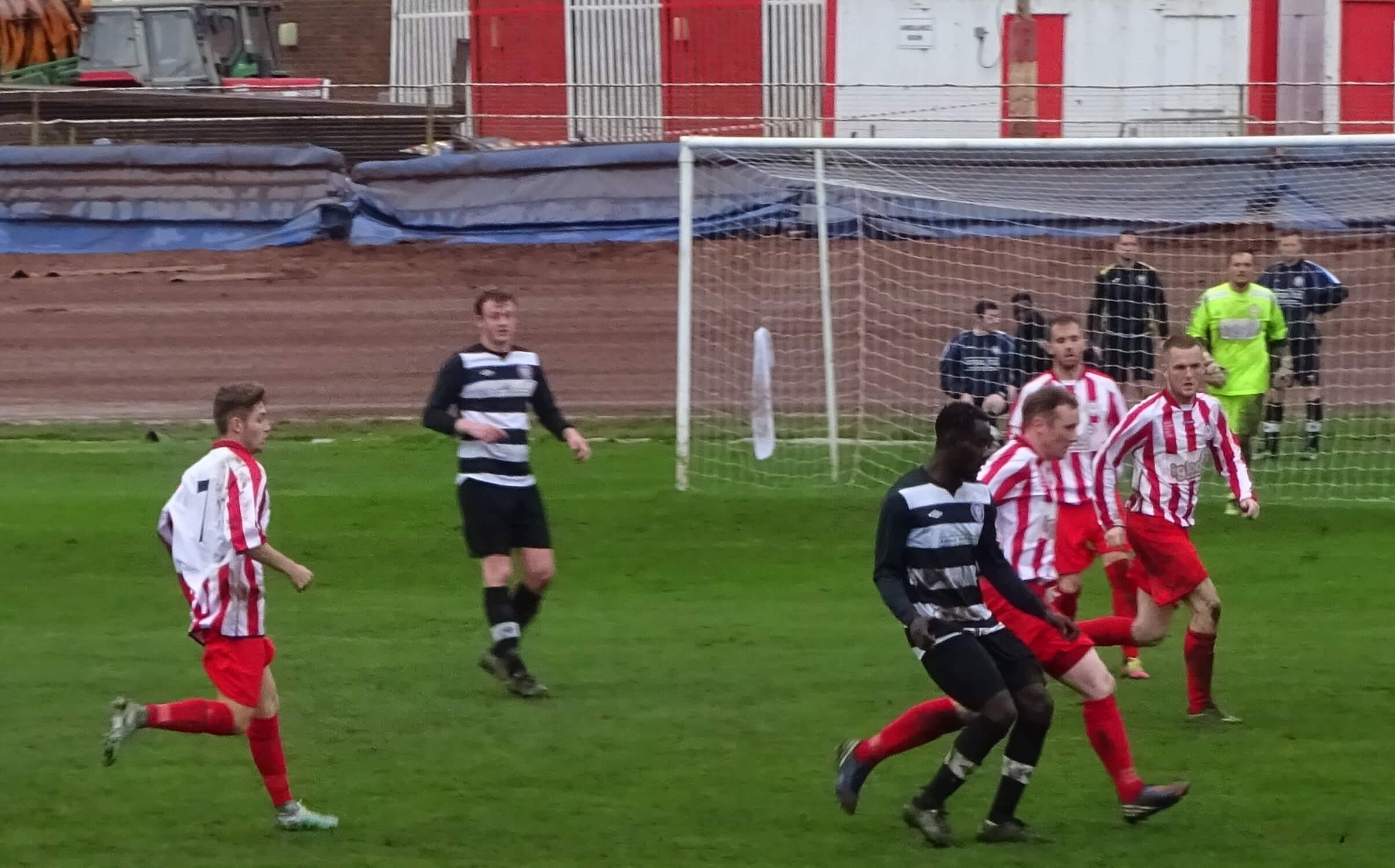 ashfield-v-larkhall-thistle-5