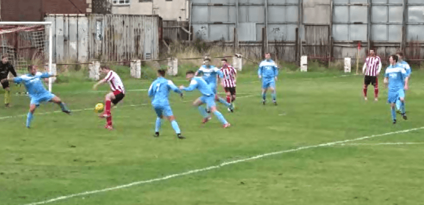 royal-albert-v-larkhall-thistle-1