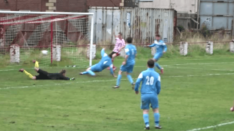 royal-albert-v-larkhall-thistle-2