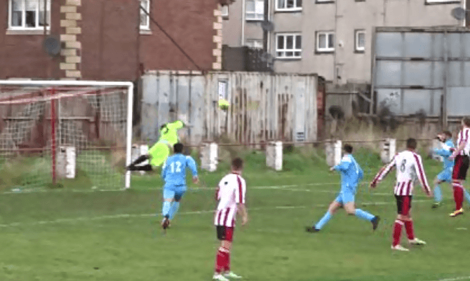 royal-albert-v-larkhall-thistle-4