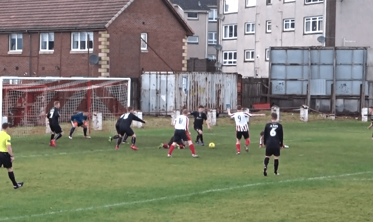 larkhall-thistle-v-fauldhouse-united-2