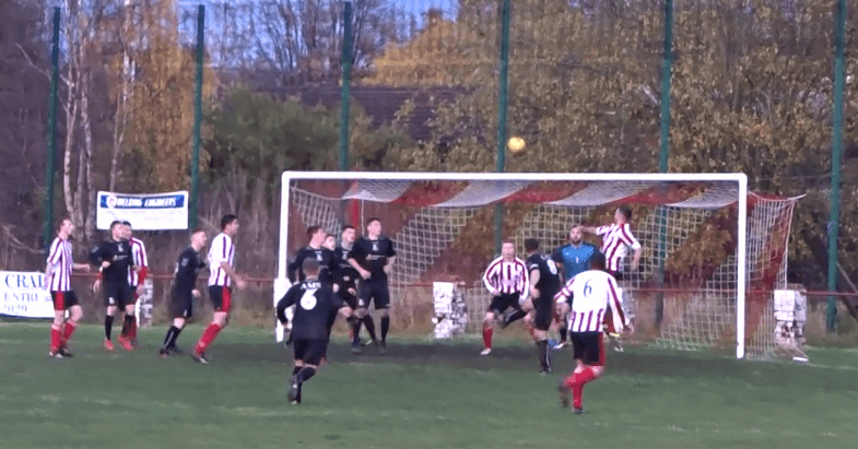 larkhall-thistle-v-fauldhouse-united-4