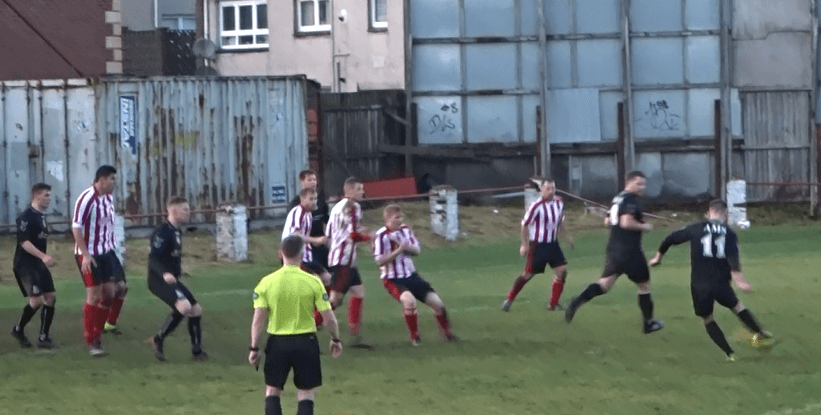 larkhall-thistle-v-fauldhouse-united-5