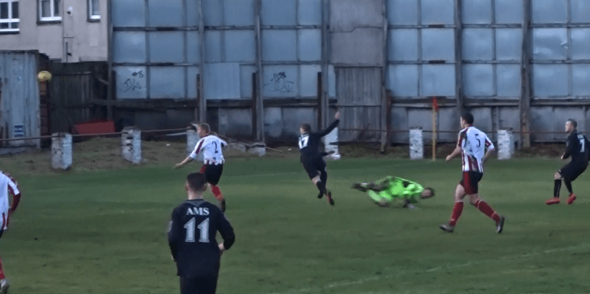 larkhall-thistle-v-fauldhouse-united-6