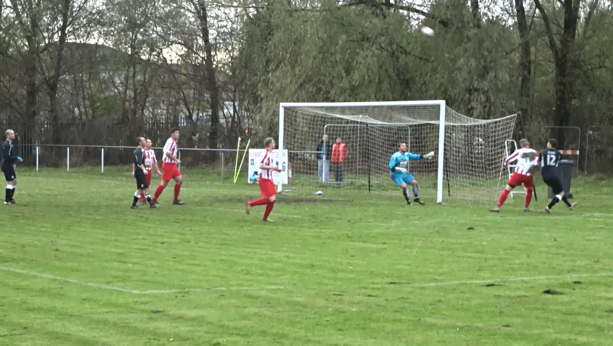 wishaw-v-larkhall-thistle-1
