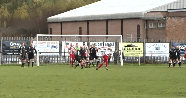 wishaw-v-larkhall-thistle-2