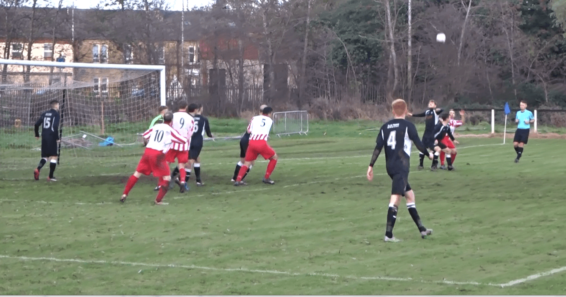 wishaw-v-larkhall-thistle-3
