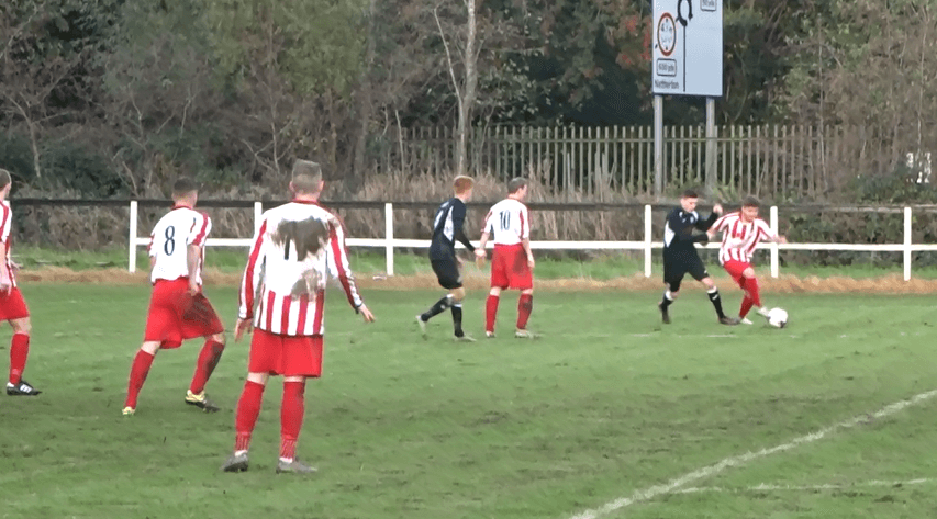 wishaw-v-larkhall-thistle-4